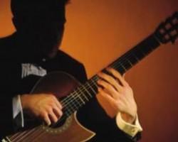 معرفی سبک های گیتار