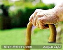 کشف علت ضعف عملکرد عضلانی ناشی از پیری