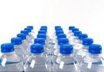 آب درون بطری پلاستیکی و افزایش خطر ابتلا به سرطان سینه