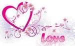 12 عشقی که زندگی شما را سیاه می کند