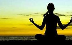 3 تمرین برای رسیدن به اعتماد به نفس