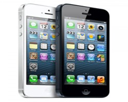 some-tips-for-when-the-iphone-is-not-clear