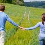 این توصیه ها را برای دوران نامزدی تان جدی بگیرید