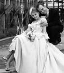 ازدواج موفق یا عروسی با شکوه؟!
