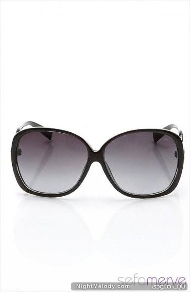 مدل عینک آفتابی زنانه 2014