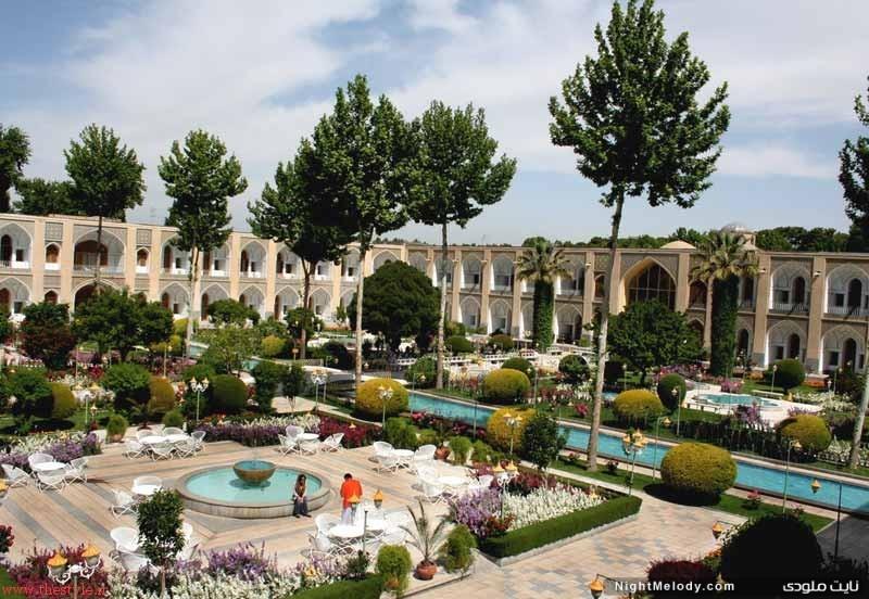 Abbasi-Hotel-Isfahan6
