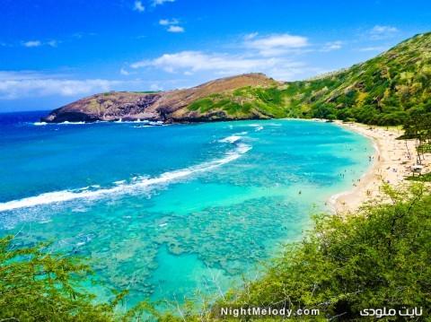 HanaumaBay003_Oahu