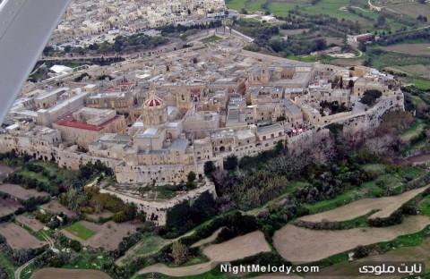 Ruth_Malta_Mdina_A-G_11.07_edited-2