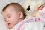 8 باور غلط درباره خواب کودکان