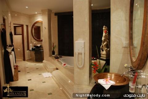 bali-luxury-villas-bathroom