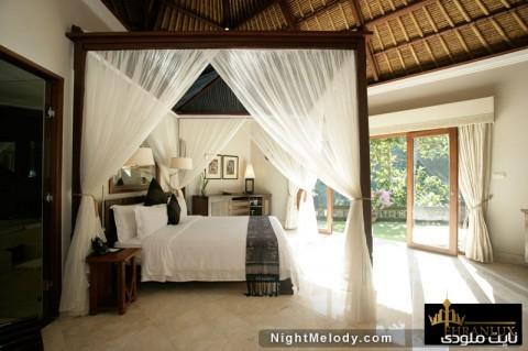 bali-luxury-villas-bedroom-1