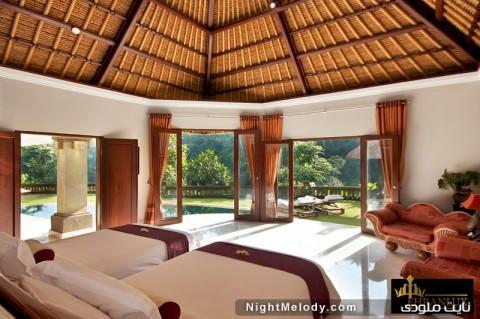 bali-luxury-villas-bedroom-3
