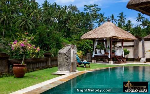 bali-luxury-villas-pool