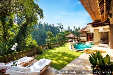 bali-luxury-villas-viceroy-outdoor