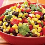 corn-salad-markthomas