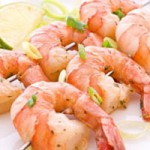 golden-secrets-for-cooking-grilled-shrimp