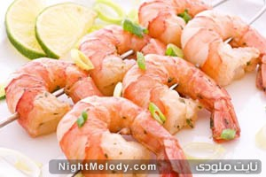 golden-secrets-for-cooking-grilled-shrimp