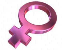 خواسته های جنسی زنان