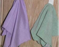رازهایی درباره نظافت حمام و سرویس بهداشتی