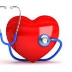 خطرناکترین عوامل تهدید کننده سلامتی