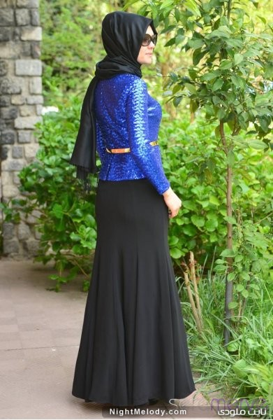 مدل کت دامن زنانه سری(2)
