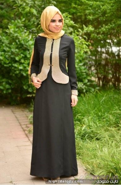 مدل های شیک کت دامن زنانه 93