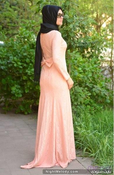 مدل مانتو گلدار زنانه 2015