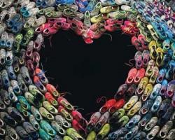 نقش حیاتی کفش خانم ها در روابط!