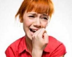 دلایل گریه کردن خانمها (آقایان بخوانند!)