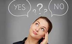 چطور تصمیم گیری درست داشته باشیم؟
