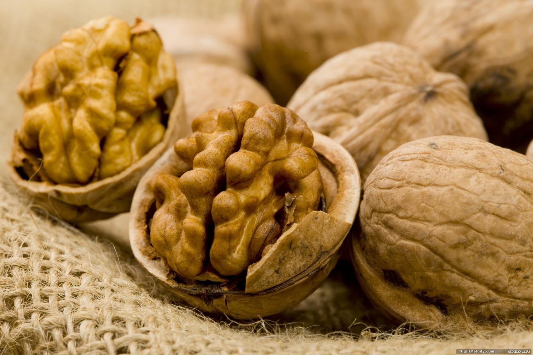walnutshires