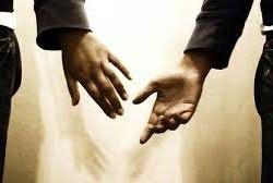 تاثیرات منفی ازدواج سفید و هم خانه شدن