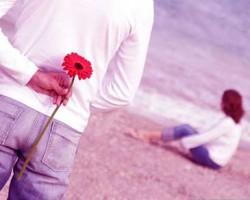بهترین روشها برای ابراز علاقه به همسر چیست؟