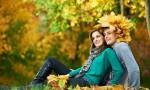راهنمای عاشقانه زندگی کردن کنار یکدیگر
