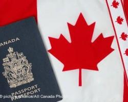 لیست مشاغل مورد نیاز کانادا در روش تخصصی فدرال
