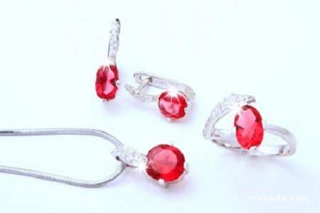 گالری جواهرات عروس