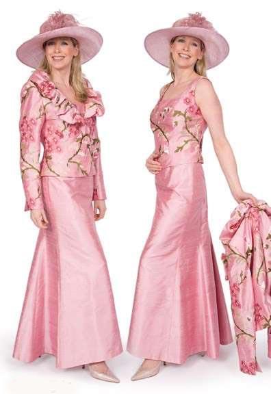 لباس جشن نامزدی سری سوم