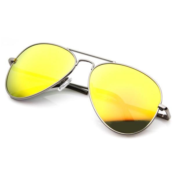 مدل عینک های آفتابی زنانه 94