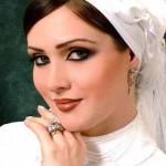 عروس با حجاب سری 2