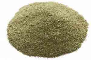 23-extraordinary-properties-of-fenugreek-powder