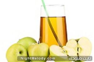 25-useful-property-of-green-apple-juice