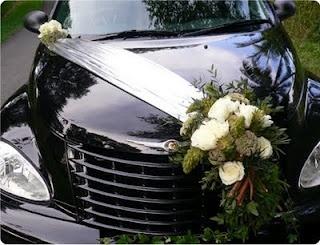 مدل های ماشین عروس 93