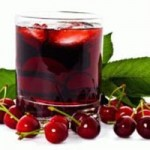 3-important-and-unique-feature-of-cranberry-juice