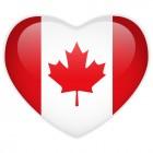دعوتنامه کاری برای مهاجرت به کانادا