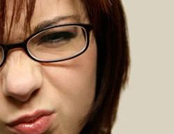 10 روش هوشمندانه برای برخورد با افراد گستاخ