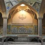 400px-Ali_gholi_agha_bathroom