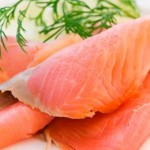 5-healthy-fats-you-need-03-sl