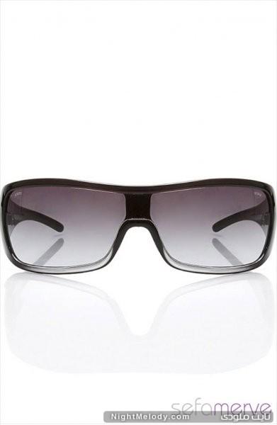 مدل های جدید عینک دخترانه (2)