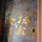 مدل کاغذ دیواری 93