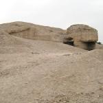 800px-Sarouyeh_0981